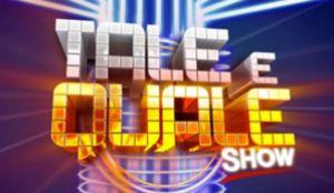 Tale-e-Quale-Show-su-RaiUno