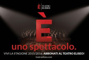 TEATRO-ELISEO_E-uno-spettacolo-365x250px