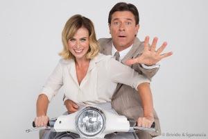 6536-vacanze_romane_2015_conticini_autieri_teatro_sistina