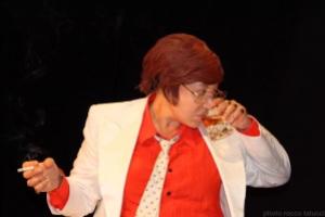 HANNO-TUTTI-RAGIONE-spettacolo-di-e-con-IAIA-FORTE-in-Tony-Pagoda-76767