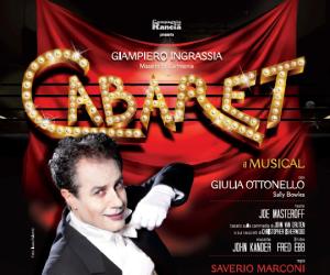 Teatro-Brancaccio-Cabaret-Il-Musical