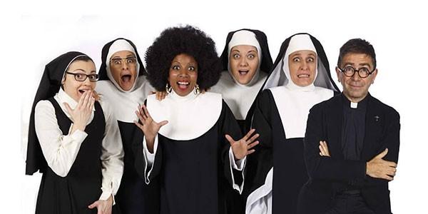 sister-act-al-teatro-brancaccio-con-suor-cristina-600x300