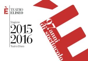 ELISEO_Opuscolo-TE_15x19cm_280515_WEB-1