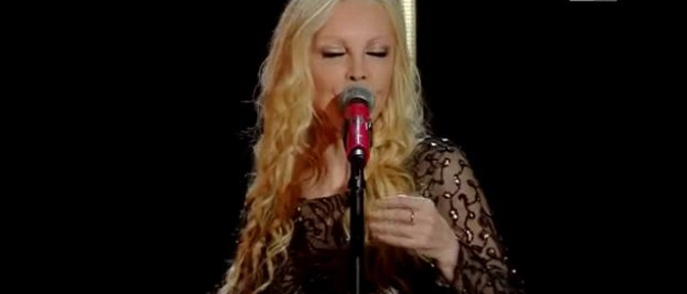patty-pravo-sanremo-2016