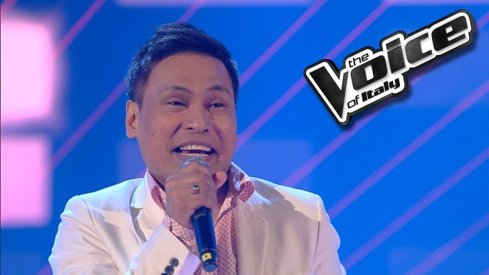 armand-curameng-filippino-the-voice-of-italy-2016