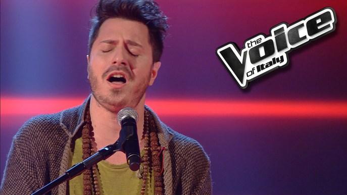 Claudio-Di-Cicco-the-voice-2016