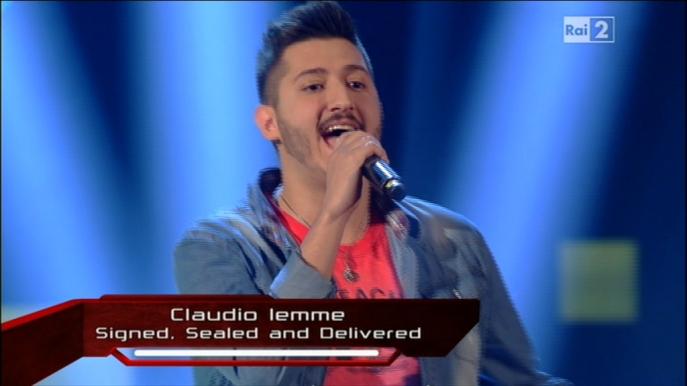 claudio-iemme-the-voice