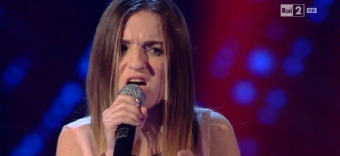 Cristina-Cascone-the-voice