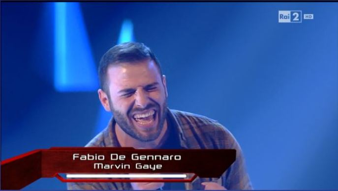 fabio-de-gennaro-the-voice