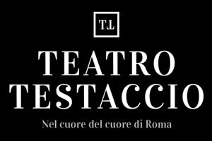 Teatro Testaccio