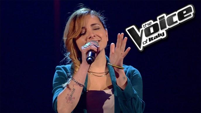 Rosaria-Mallardo-the-voice-2016