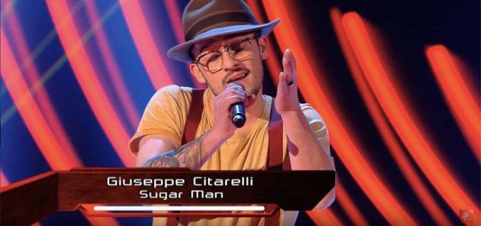 The-Voice-Giuseppe-Citarelli