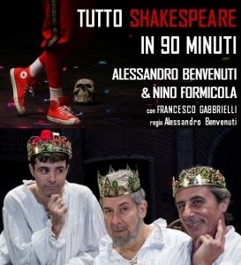 Tutto-Shakespeare-in-90-minuti