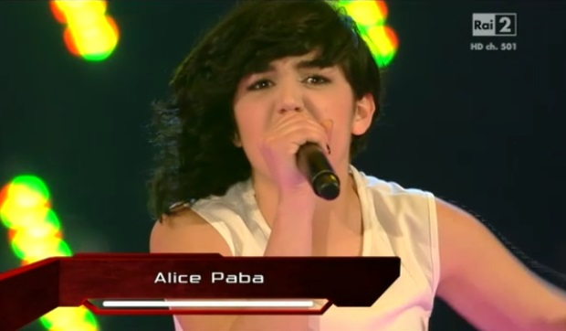 6apr_tvoi_alice_paba