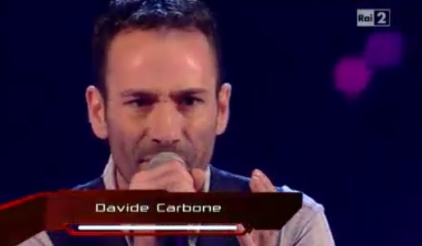 6apr_tvoi_davide_carbone