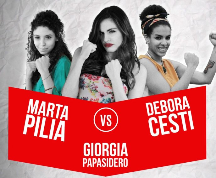debora-cesti-the-voice
