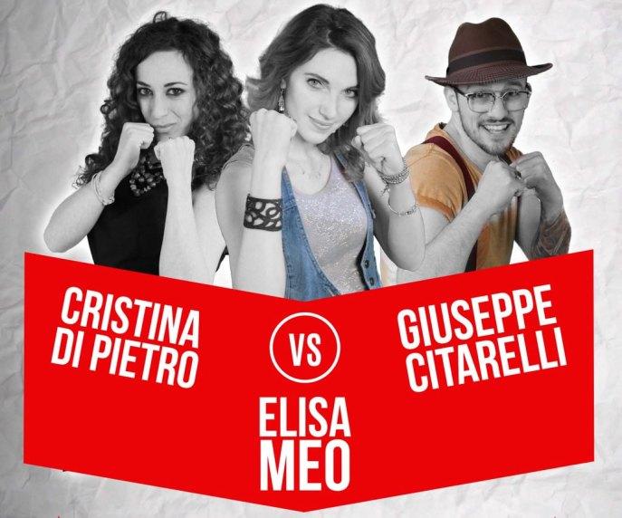 elisa-meo-the-voice