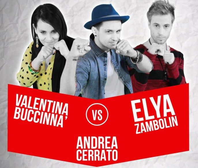 elya-zambolin-the-voice