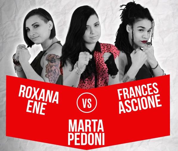 frances-ascione-the-voice