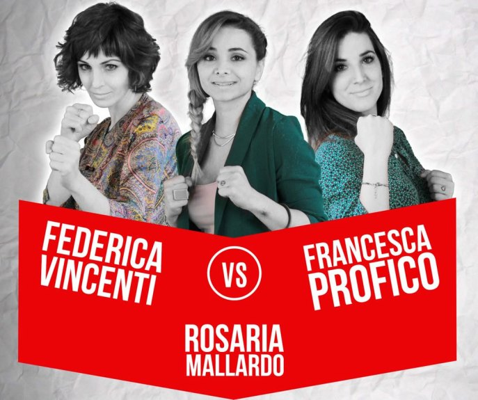 francesca-profico-the-voic