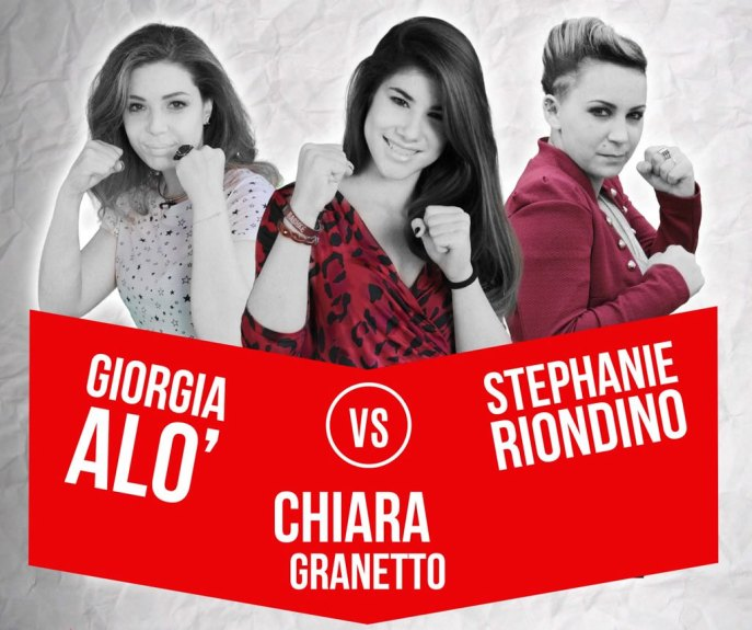 giorgia-alo-the-voice