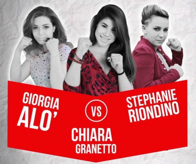 giorgia-alo-the-voice