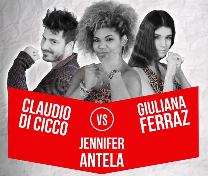 giuliana-ferraz-the-voice