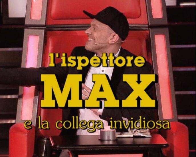ispettore-max