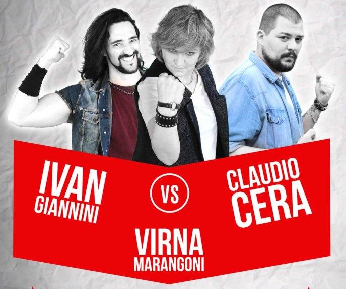 ivan-giannini-virna-marangoni-cllaudio-cera