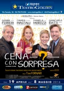 loc-CenaConSorpresa-ok-web