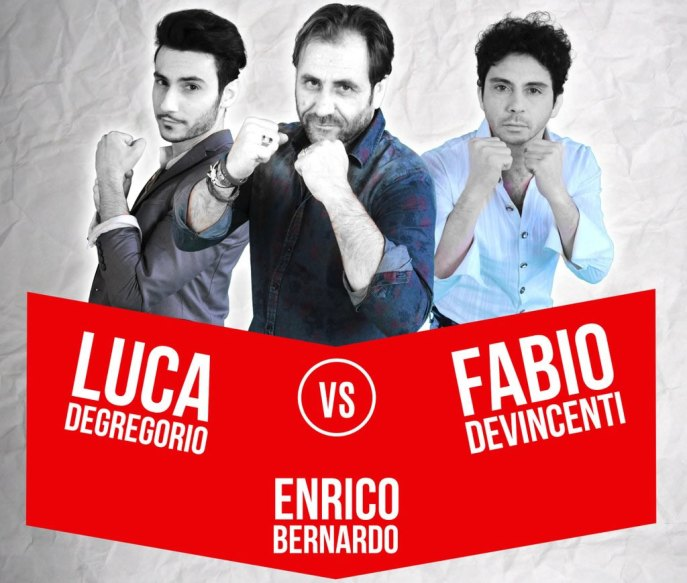 luca-de-gregorio-fabio-de-vincenti-enrico-bernardo
