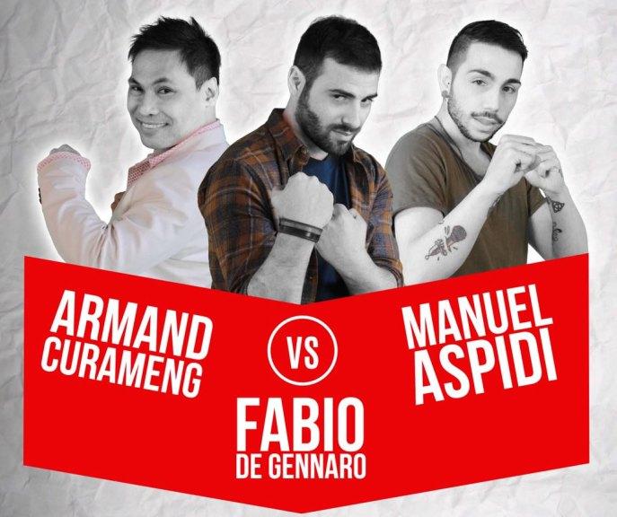 manuel-aspidi-the-voice