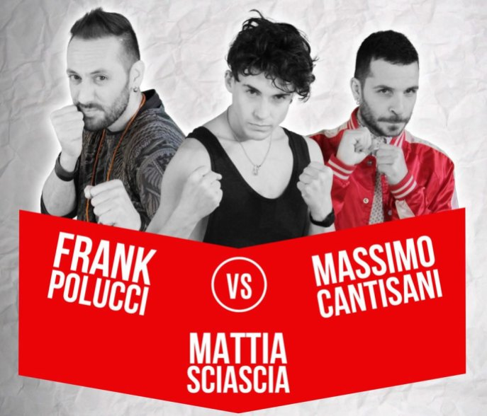 massimo-cantisani-the-voice