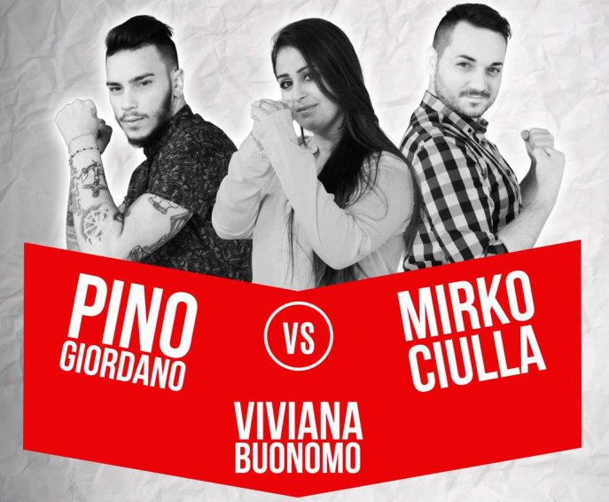 pino-giordano-the-voice
