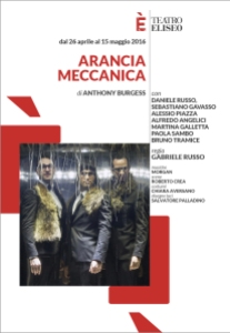 ELISEO_TE-MASTER-Manifesti-cartoline-fronte-18091514 copia(1)