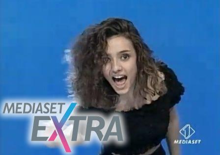 mediaset-extra_ambra